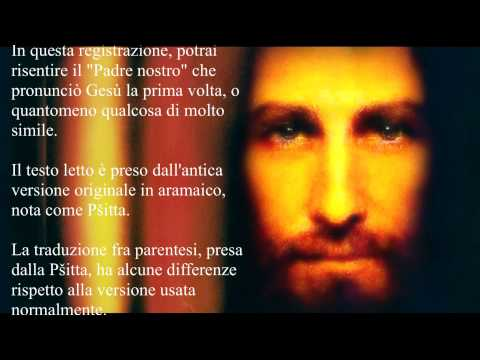 Inno della Juventus from YouTube · Duration:  2 minutes 55 seconds