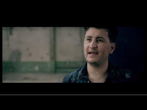 Danny Froger - M'n Alles (Officiële Videoclip)
