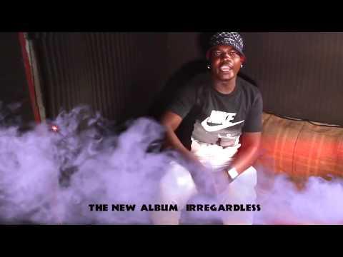 MBM#626 ------ 2017 New CD Irregardless Coming Soon