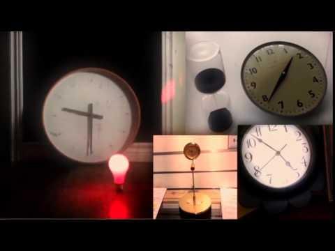 The Northern Lights - Teenage Wasteland