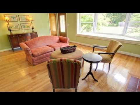 Louisville Real Estate   KY Select Properties   Ju...