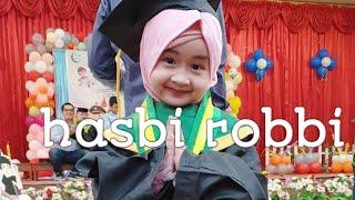 Download aiswha nahla hasbi robbi jallalloh       #aishwanahla#gudanglagu#shalawatan#religi