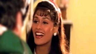 Pallavi Joshi, Panaah - Scene 1/16