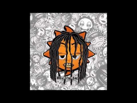 Chief Keef - BANG Intro [Glo Gang Productions] (No DJ)
