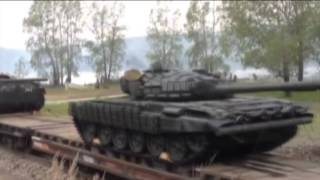 Бой под Марьинкой: 1 погибший, 12 раненых
