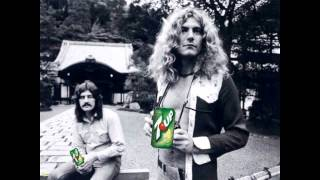 Download Robert Plant: 7up MP3 song and Music Video