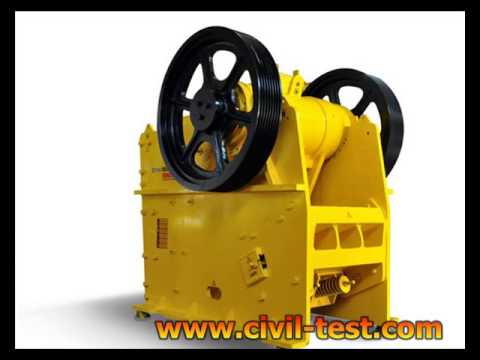 rock jaw crusher Supplier,rock jaw crusher Manufacture