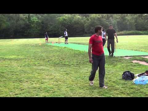 2015DGK Practice at JP 7-29-2015
