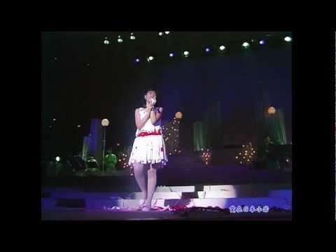 菊池桃子 - 雪にかいたLove Letter