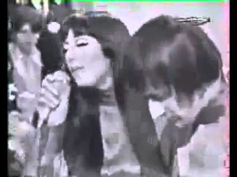 Sonny   Cher   The Beat Goes On   YouTube
