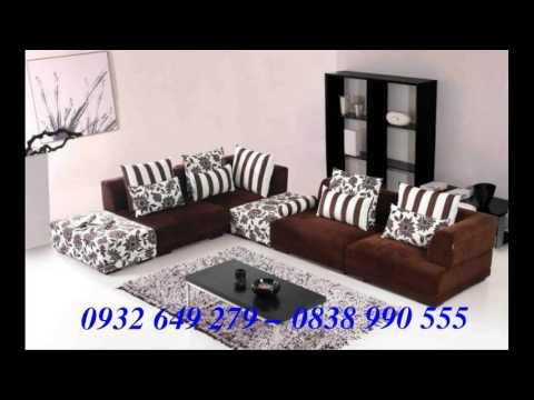 thiết kế nội thất giá rẻ hcm