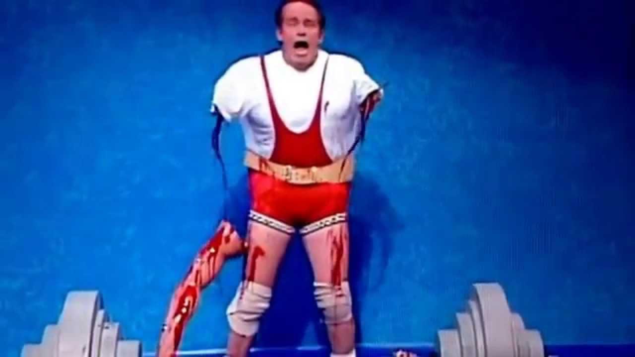 weak shoulders vs strong grip strength weak shoulders vs strong grip strength