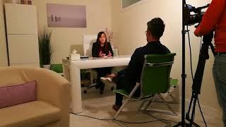 Entrevista la sexta Mónica Cruz