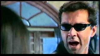 vuclip Pyaar Ho Na Jaaye [Full Song] Bichhoo