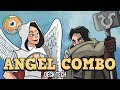 Instant Deck Tech: Angel Combo (Modern)