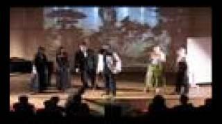 don giovanni,finale atto primo (seconda parte)