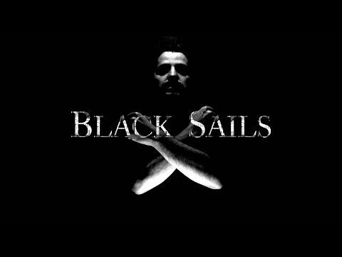 BLACK SAILS : Musik aus dem PROSIEBEN Trailer