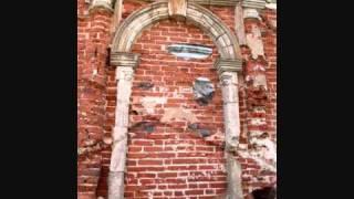 Никольская церковь села Руднево Тульской области.wmv(Информация о церкви на сайте http://rudnevohram.ru., 2011-04-30T12:00:54.000Z)