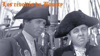 Les Révoltés Du Bounty 1935 (Mutiny On The Bounty)  - Film Réalisé Par Frank Lloyd