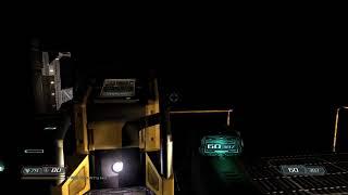 Doom 3 (Part 9)