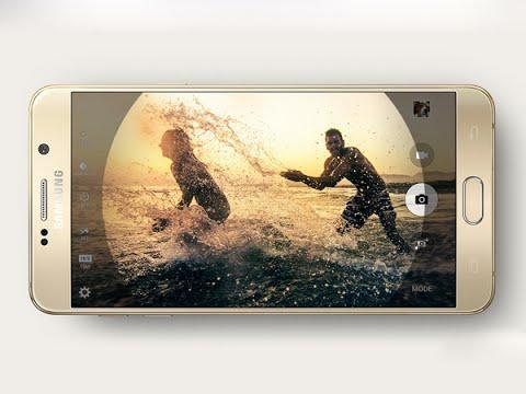 Samsung Galaxy Note 5 Wide Angle, Fisheye, 30X Microscope, 12X Telephoto, 20X Macro Lens Sets(OEM)