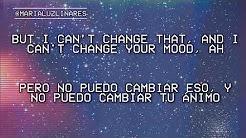 Norman Fucking Rockwell - Lana del Rey (lyrics - traducción al español) 💠