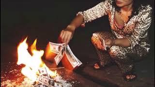 Damso - Mucho dinero