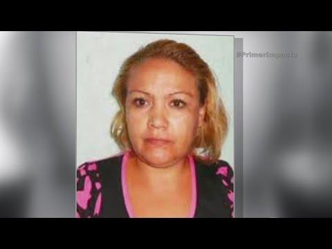 Una obsesión lleva a una mujer a matar a una embarazada en México