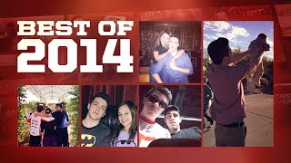 BEST OF 2014 - 500K!! Thumbnail