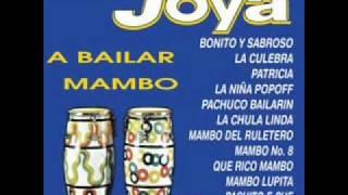 banda joya - mambo no.8.wmv