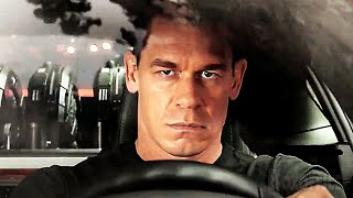 FAST AND FURIOUS 9 Bande Annonce Teaser (Nouvelle, Super Bowl 2021)