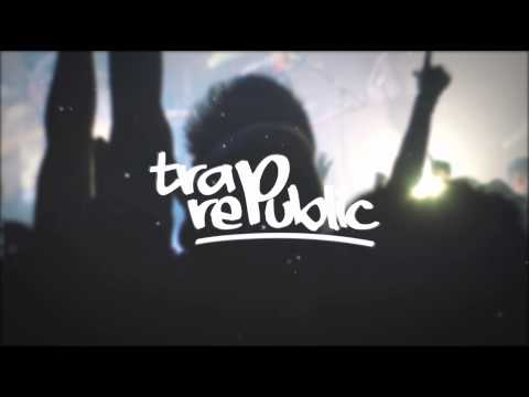 Meek Mill - Ima Boss ft. Rick Ross (Subtronikz Remix)