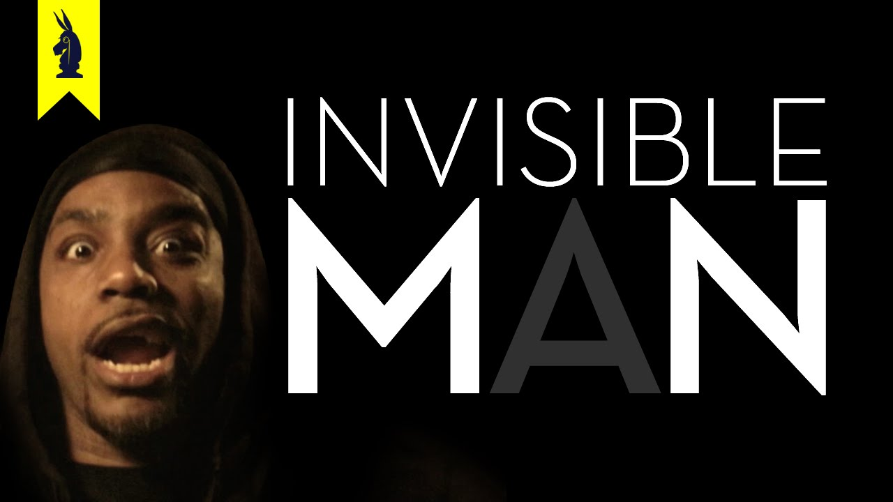 the invisible man summary The invisible man summary in english & hindi for class 12 has 7 ratings and 0 reviews oswaal the invisible man for class 12highlights : summary in eng.