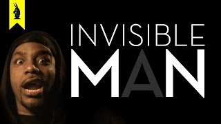 Invisible Man - Thug Notes Summary and Analysis