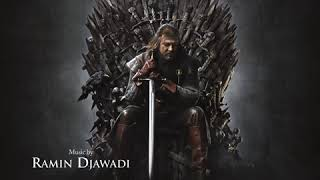 Baixar Main Title - Game of Thrones - Music by Ramin Djawadi