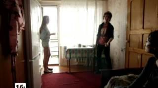 Битва экстрасенсов и Моими глазами - 17 февраля(Проведи вечер вместе с ТНТ http://tnt-online.ru http://facebook.com/telekanal.tnt., 2013-02-17T00:30:10.000Z)