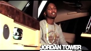 Juelz Santana & Lil Wayne - Black Republicans (Official HD Music Video) Throwback Banger