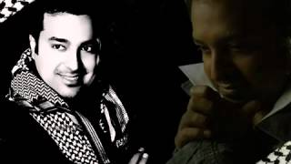 راشد الماجد - قال الوداع