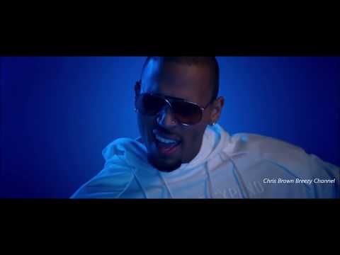 Chris Brown   Covered In You ( Video Oficial )