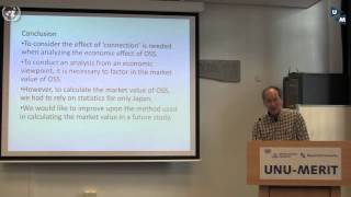 Lecture: The Development Style of Open Source Software