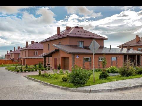 Продам Часть дома, г Новосибирск | 54.imls.ru