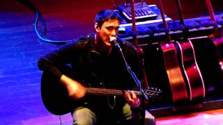 Download Breaking Benjamin Burnely AENEMA Tool Cover House of Blues, Atlantic City, NJ 7/10/10 Mp3 and Videos