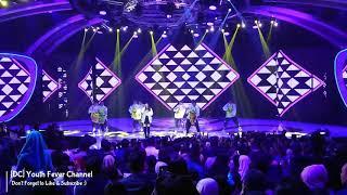 Via Vallen - Live @ SCTV Award (29-11-19)