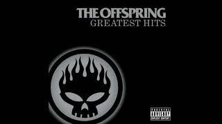 Thе Оffsрring Grеаtеst Нits (Full Album)