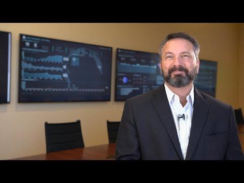 Arizona Online - NSA-Designated Cyber Operations Program Overview