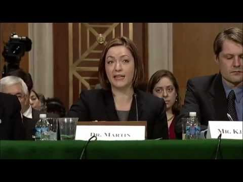 Health Care: U.S. vs. Canada, Sen. Sanders (full text in description)