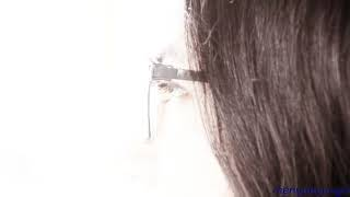 "Video Naff ""Kesempurnaan Cinta"" download MP3, 3GP, MP4, WEBM, AVI, FLV Desember 2017"