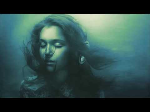 CLOSER: By Kele (Fred V & Grafix Remix)