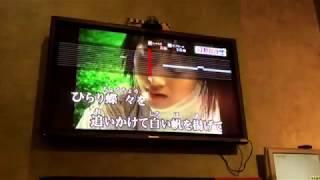 平井堅以外の曲もカラオケで歌う企画36.