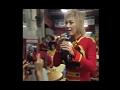 惡搞演唱【小小鳥】泰国Selina 加长版